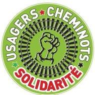 usagers-cheminots-solidarité