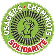 usagers-cheminots-solidarité