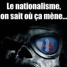 nationalisme