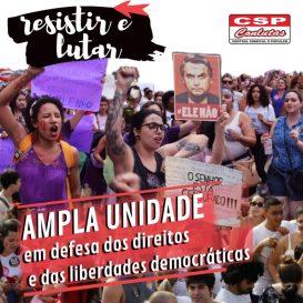 affiche-CSP-Conlutas-Brésil-29octobre2018