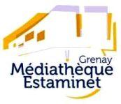 médiathèque-estaminet-grenay