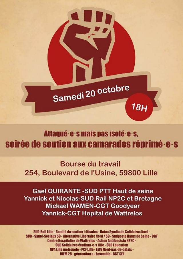 meeting-contre-répression-anti-syndicale-20-10-18-lille