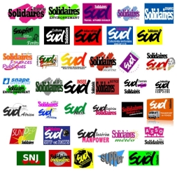 membres-union-syndicale-Solidaires