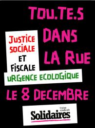 Justice-sociale-et-fiscale-Toutes_dans_la_rue_le_8_decembre-2018
