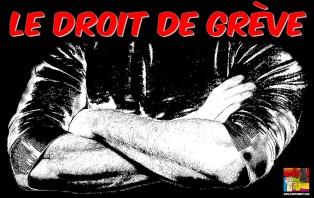 bras-croisés_droit-de-grève