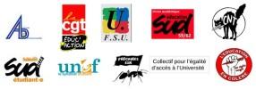 logos_orgas_appel_unitaire_réunion_éducation_lille_16-01-19