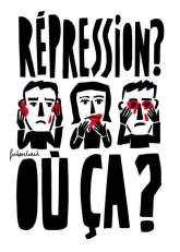 repression-ou-ca