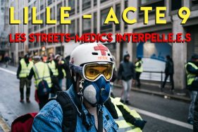 streets-medics-interpellé-e-s-à-lille-le-12-01-19-
