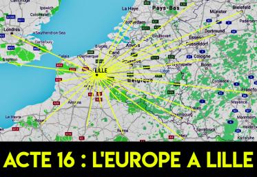acte-16-l-europe-a-lille