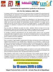 greve-19-03-19_comm_intersyndicale-interpro-nord-pdc_reduc