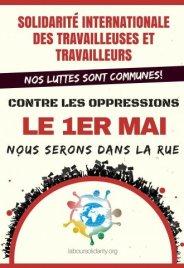 affiche-laboursolidarity-1erMai2019