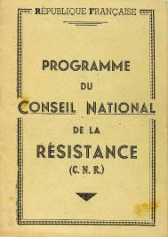 couv-programe-CNR
