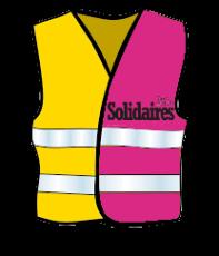 Gilets-jaunes-et-Solidaires