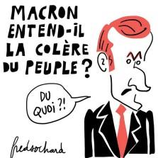 macron-et-la-colère-du-peuple_dessin-de-fred-sochard