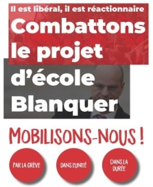 combattons-projet-blanquer_extrait--tract-SUD-education