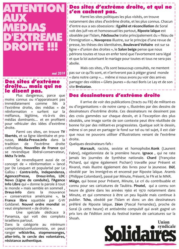 fiche-Solidaires-sur-medias-extreme-droite-page-01-reduc