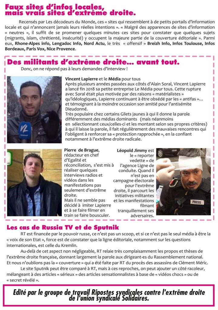fiche-Solidaires-sur-medias-extreme-droite-page-02-reduc
