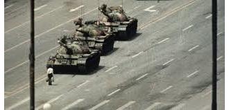 juin-1989-Pékin