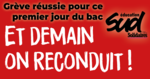 greve-surveillance-bac-reconduction