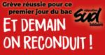greve-surveillance-bac-reconduction