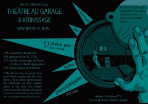 soirée-de-soutien-au-CLAJ_14-06-19_Lille