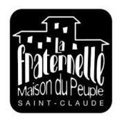 la-fraternelle-saint-claude-NB