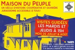 maison-du-peuple-saint-claude
