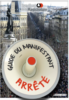 couv_guide-du-manifestant-arrete_aout-2019