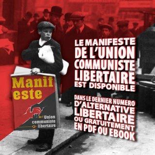 manifeste-UCL-juillet-2019