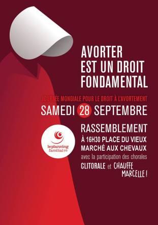 affiche-droit-avortemement-28sept2019-Lille