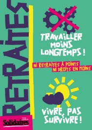 affiche-Solidaires-contre-retraites-a-points