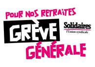 affiche-solidaires-retraites-grève-générale