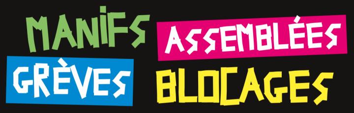 bandeau_manifs_assemblees_blocages_greves