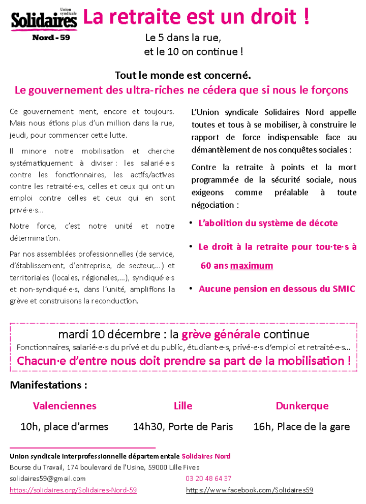 tract-solidaires-nord-pour-greve-retraites-10-12-2019