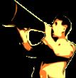 megaphone-dessin