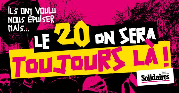 affiche-solidaires-greve-20fevrier2020