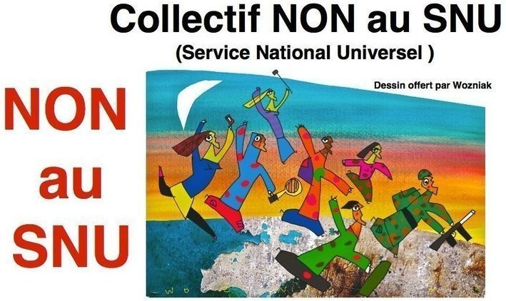 collectif-non-au-snu