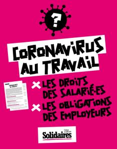 coronavirus-au-travail