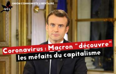 coronavirus-macron-decouvre-mefaits-capitalisme