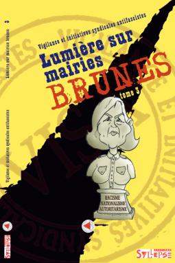 couv_lumiere-sur-mairies-brunes-tome3