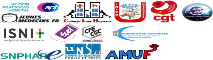 logos-signataires_comm-unitaire_journee-mondiale-sante-7avril2020