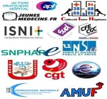 logos-signataires_comm-unitaire_journee-mondiale-sante-7avril2020_reduction