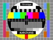 verro-et-mire-television
