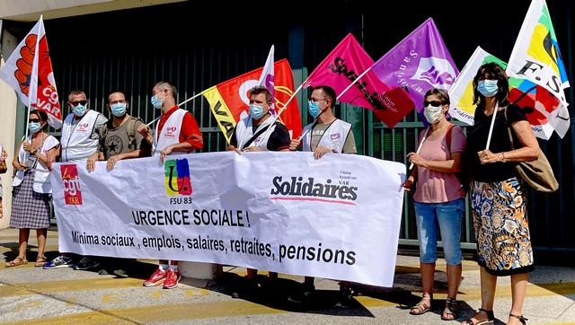 banderole-CGT-FSU-Solidaires-17-0-2020-Toulon