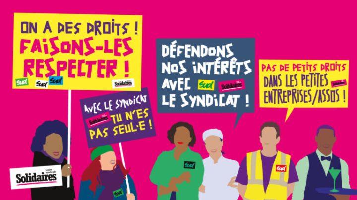 affiche-Solidaires-pour-salaries-des-TPE-TPA-et-particuliers-employeurs-768x432