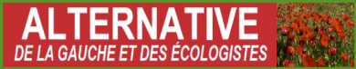 Ollioules - CM - alternative de la gauche et des écologistes