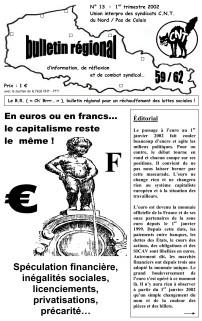 page-01-bulletin-CNT-59-62-1er-trim-2002