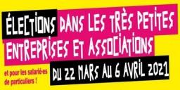 extrait-visuel-solidaires-dates-elections-TPE-2021
