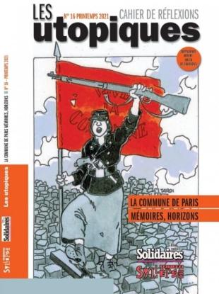 une-les-utopiques-16-la-commune