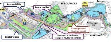 plan-du-pem-mai-2021
